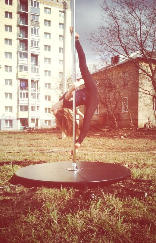 girls-yoga-pants-27