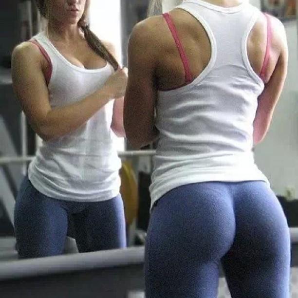 girls-yoga-pants-4