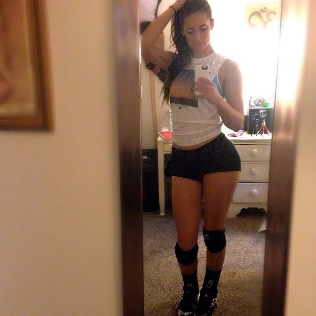 hannah-stocking-sexy-pictures-5