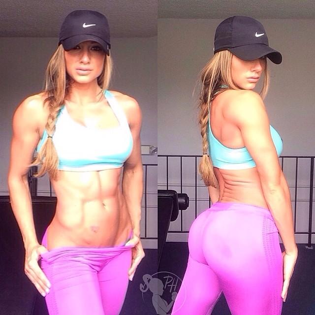 hottest-girls-yoga-pants-47