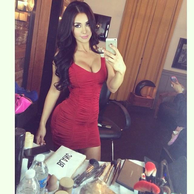 hottest-instagram-babes-14