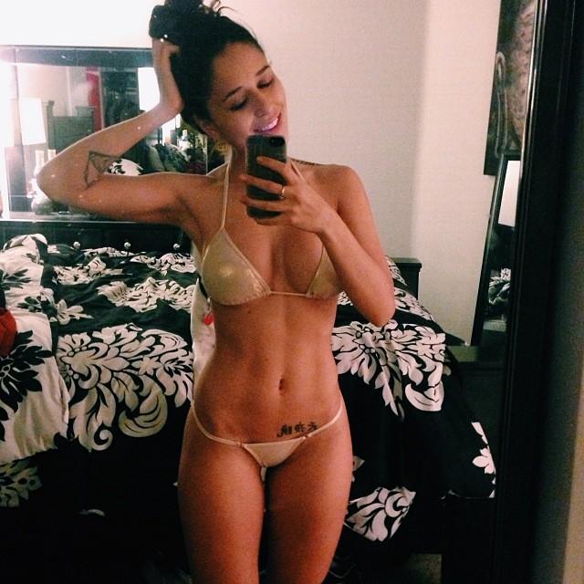 hottest-instagram-babes-15
