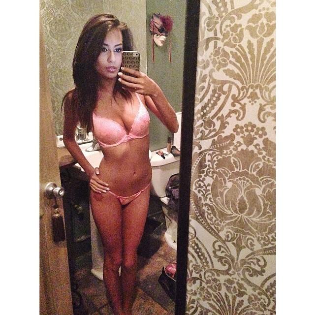 hottest-instagram-babes-6