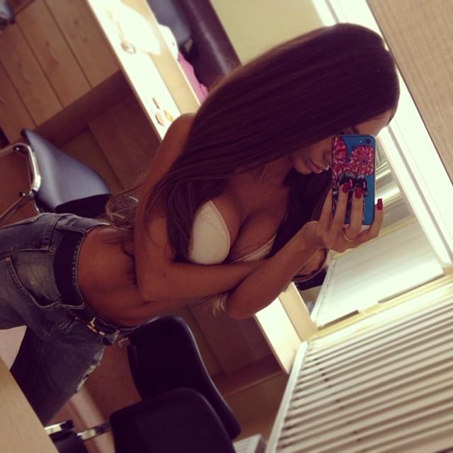 hottest-instagram-babes-8