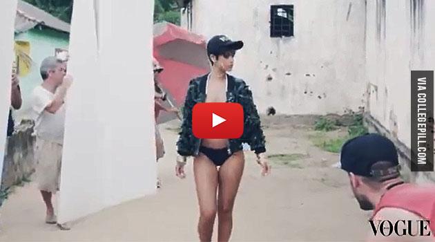 rihanna-behind-scenes-video