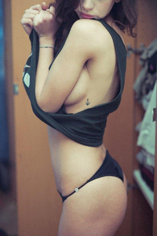 sexy-babes-14