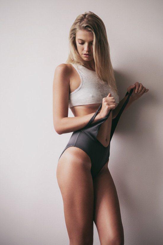 sexy-babes-17