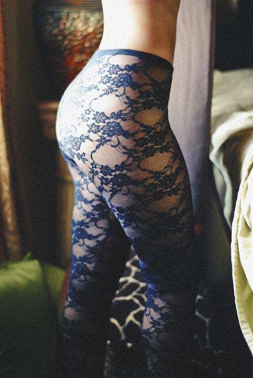 sexy-girls-stockings-10