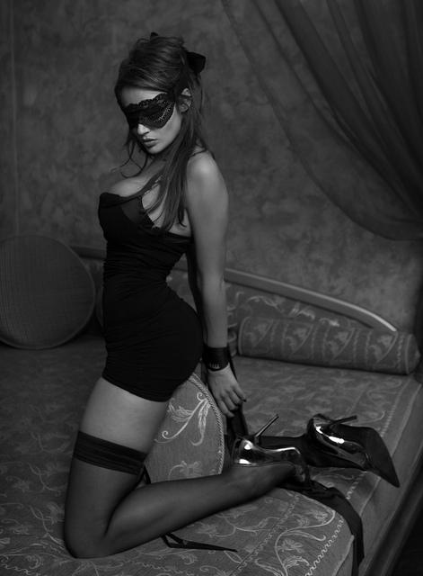 sexy-girls-stockings-14