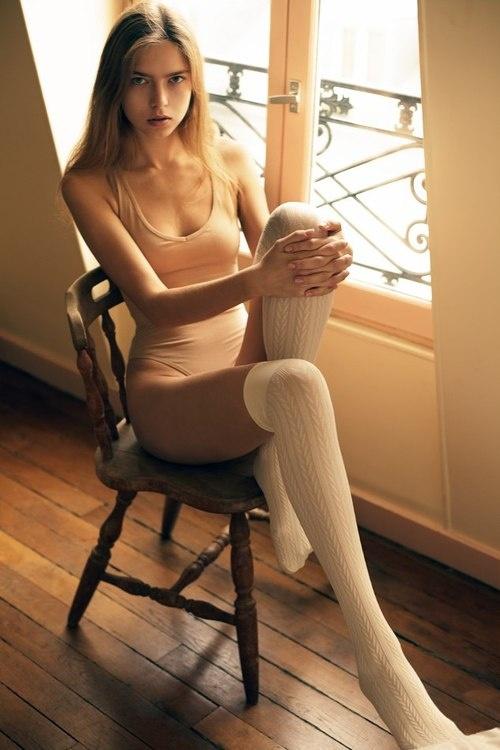 sexy-girls-stockings-15
