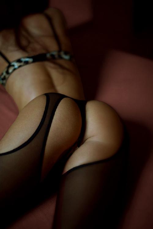 sexy-girls-stockings-17