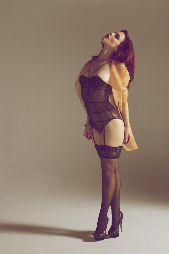 sexy-girls-stockings-6