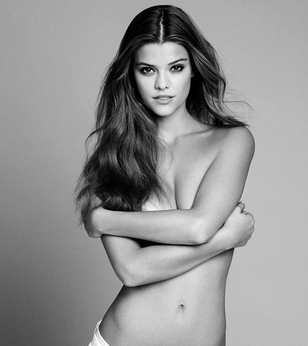 sexy-handbra-pictures-31