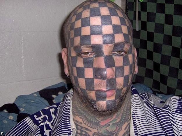 worst-tattoos-ever-10