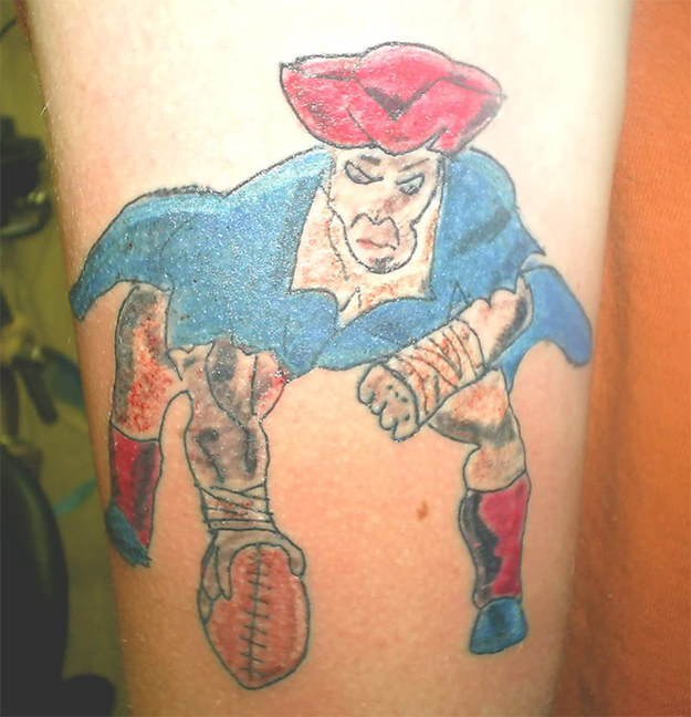 worst-tattoos-ever-14