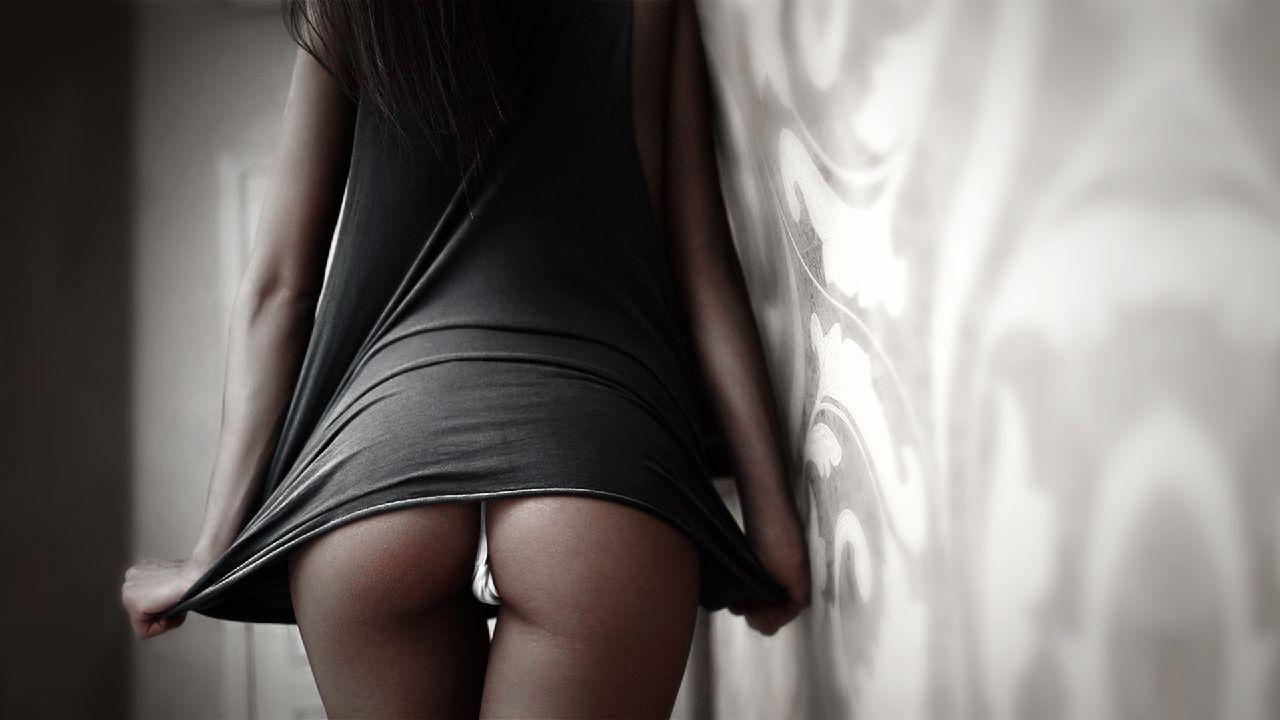 hump-day-sexy-15