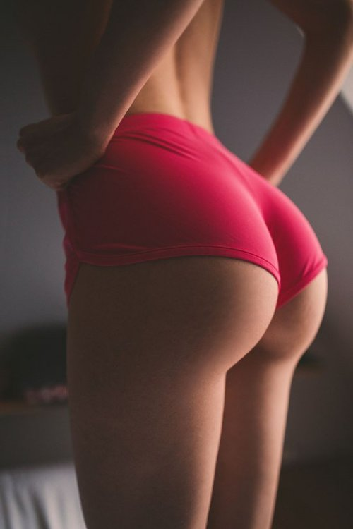 hump-day-sexy-girls-12