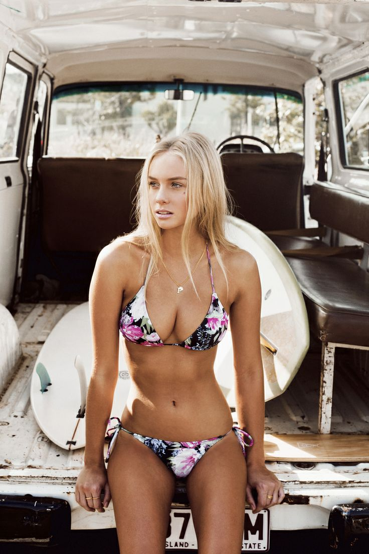 Skinny Pretty Virgins Ls: 27 Incredibly Hot Girls In Bikini That Will Make You Miss