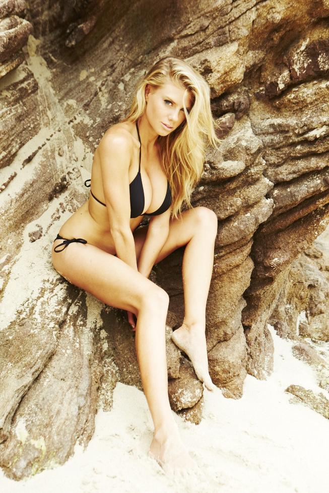 sexy-bikini-girls-7