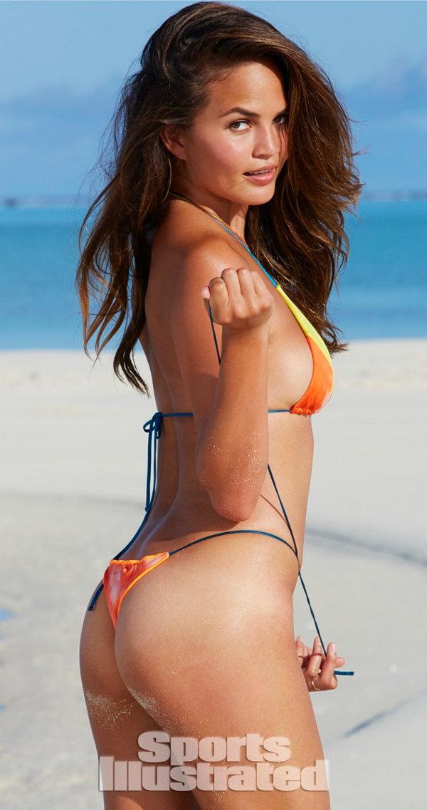 sexy-bikini-girls-8