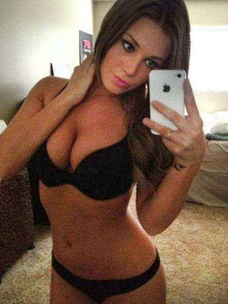 college-selfie-2