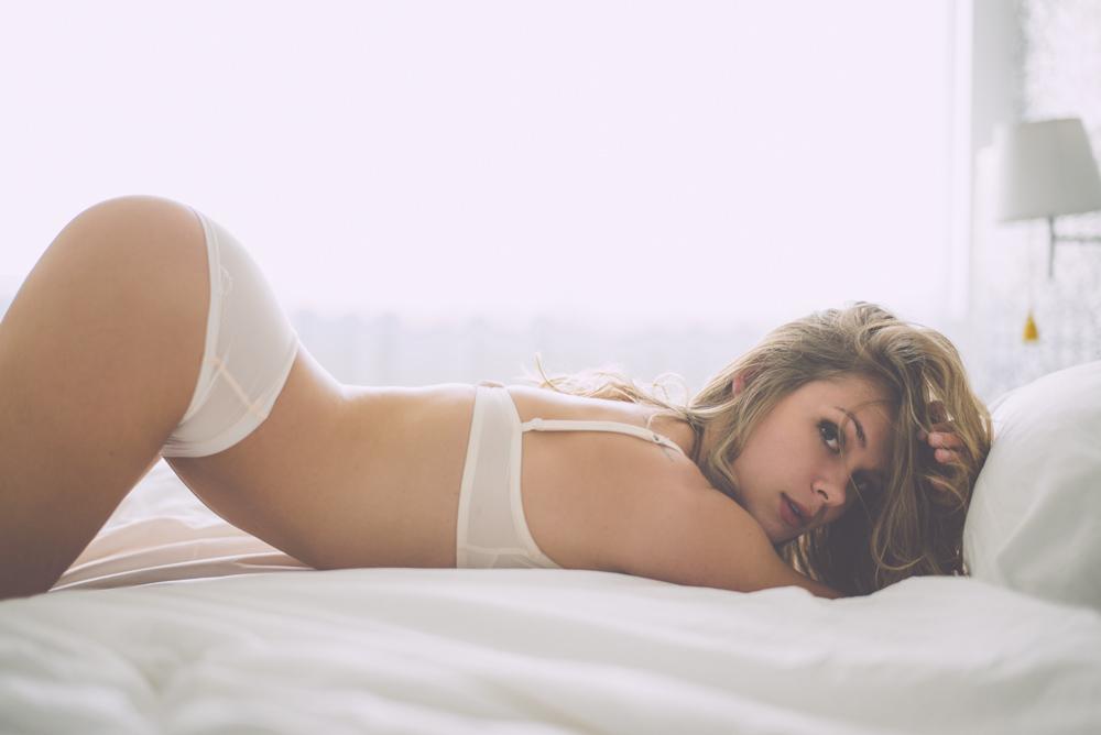 sexy-ass-hump-day-13