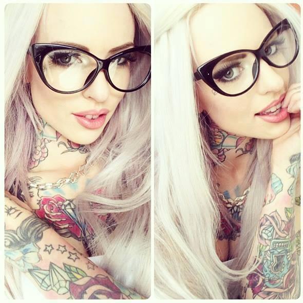 sexy-girls-glasses-9