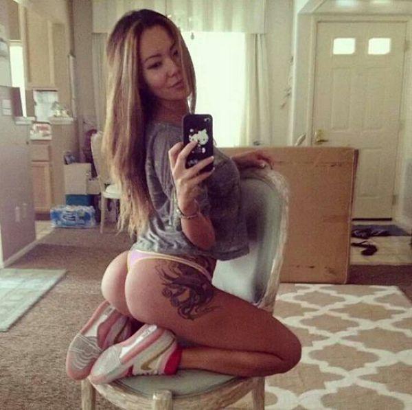 hottest-selfies-2014-10