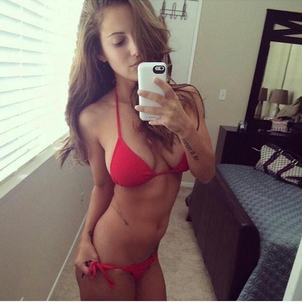 hottest-selfies-2014-22