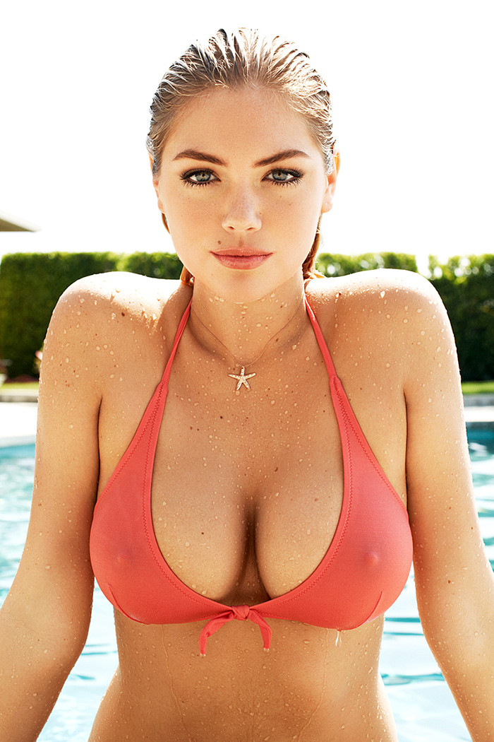 kate-upton-sexiest-woman-alive-3