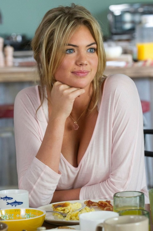 kate-upton-sexiest-woman-alive-6
