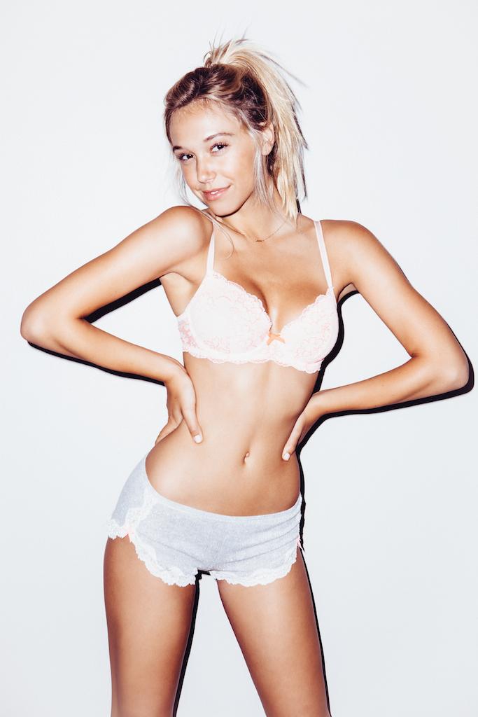 sexy-beautiful-girls-14