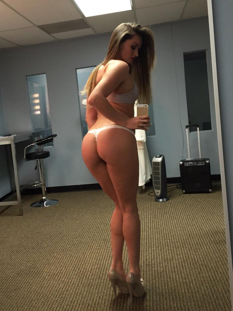 hump-day-sexy-ass-2