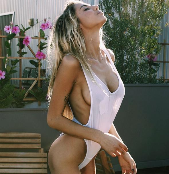 hump-day-sexy-ass-5