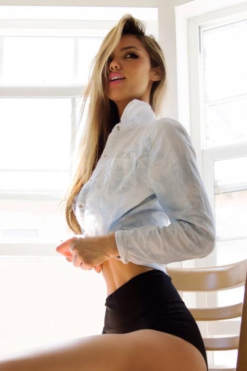sexy-babes-23