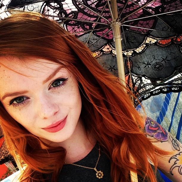 sexy-redhead-college-27