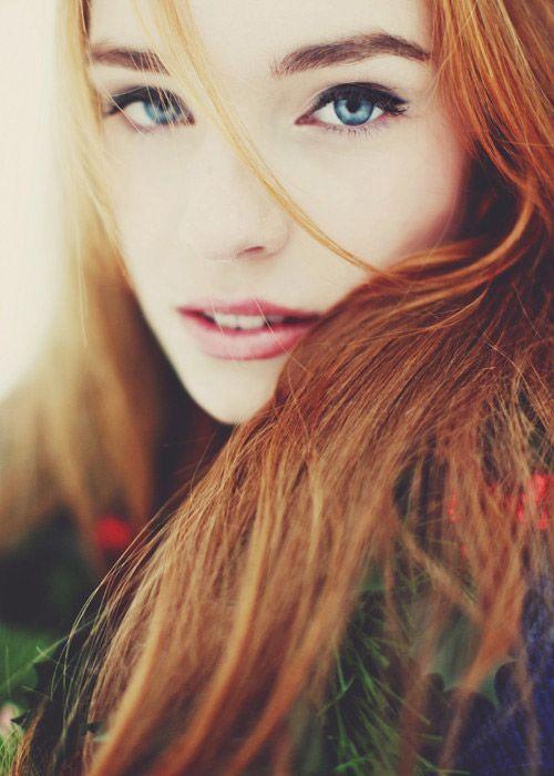 sexy-redhead-college-28