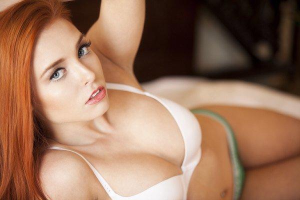 sexy-redhead-college-36