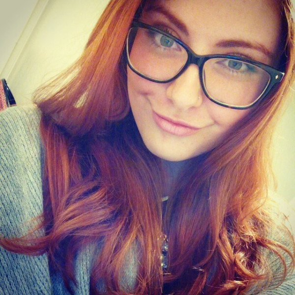 sexy-redhead-college-39