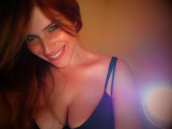 sexy-redhead-college-41