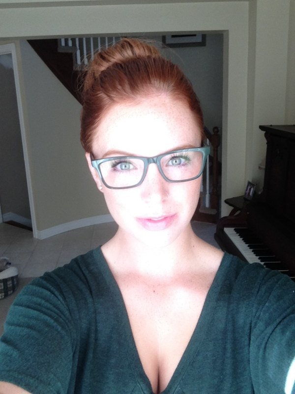 sexy-redhead-college-43