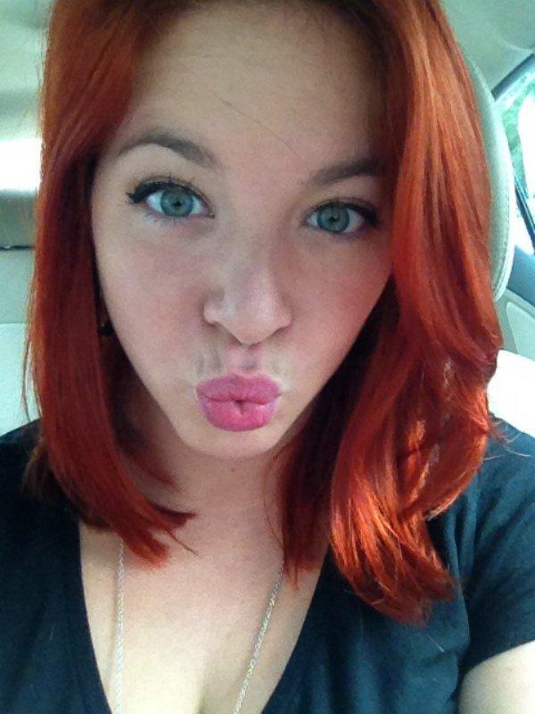 sexy-redhead-college-44