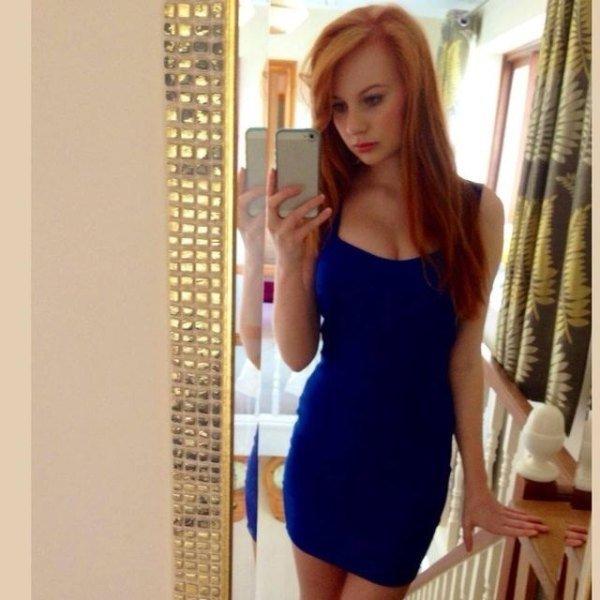sexy-redhead-college-46