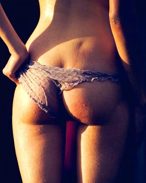 sexy-thigh-gap-13