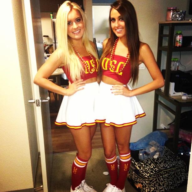 hot-college-girls-1