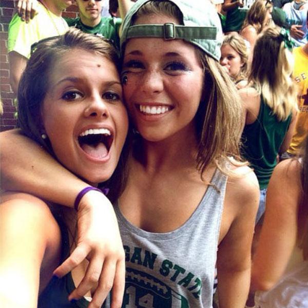 hot-college-girls-16