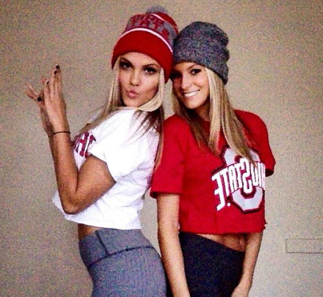 hot-college-girls-20
