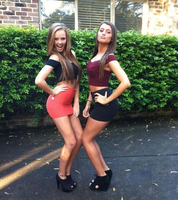 hot-college-girls-30