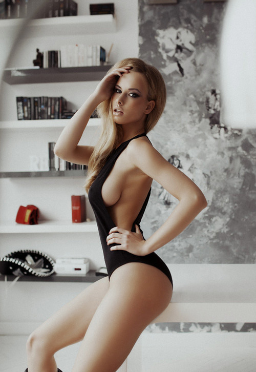 hump-day-sexy-24