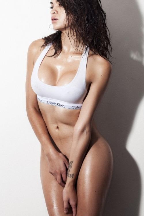 hump-day-sexy-4